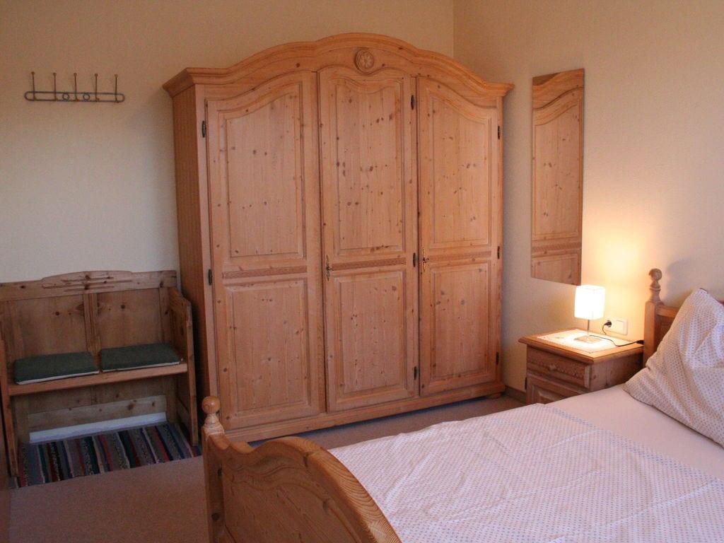 Appartement de vacances Maria (455216), Hopfgarten im Brixental, Hohe Salve, Tyrol, Autriche, image 10
