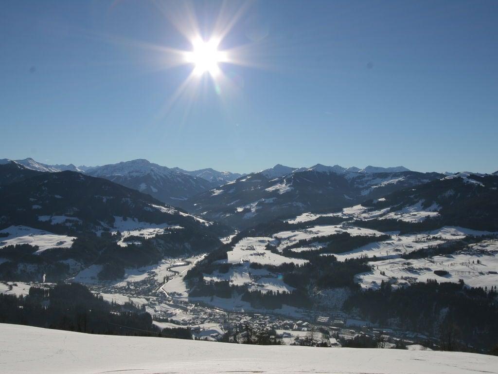 Appartement de vacances Maria (455216), Hopfgarten im Brixental, Hohe Salve, Tyrol, Autriche, image 25
