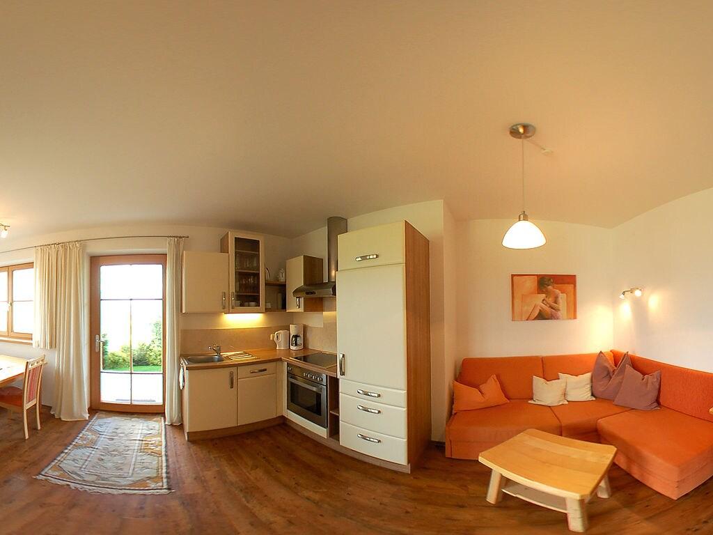 Appartement de vacances Maria (455216), Hopfgarten im Brixental, Hohe Salve, Tyrol, Autriche, image 8