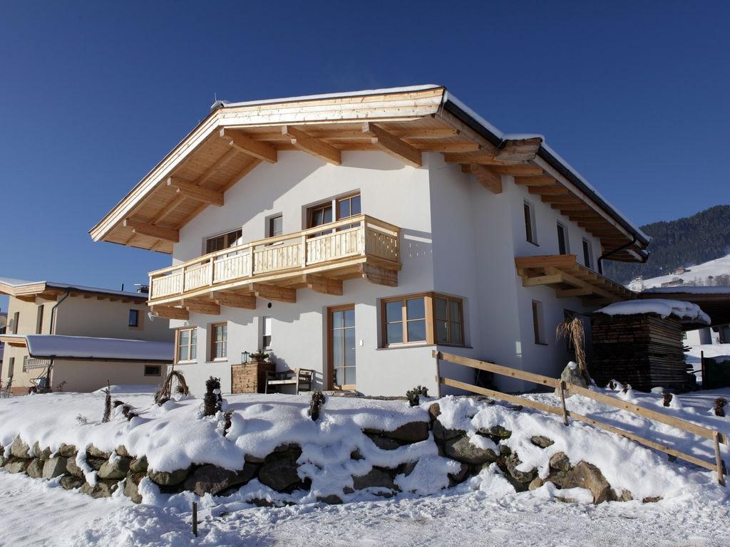 Appartement de vacances Maria (455216), Hopfgarten im Brixental, Hohe Salve, Tyrol, Autriche, image 3