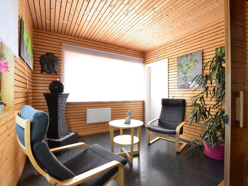 Ferienhaus Amande (463931), Bertogne, Luxemburg (BE), Wallonien, Belgien, Bild 6