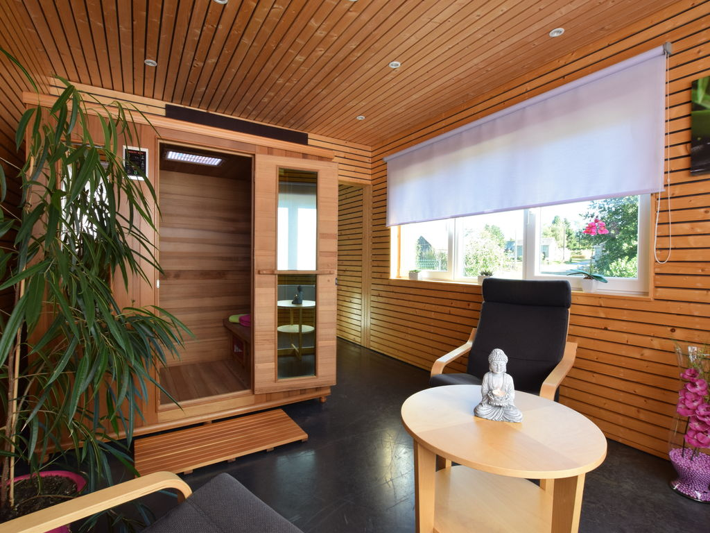 Ferienhaus Amande (463931), Bertogne, Luxemburg (BE), Wallonien, Belgien, Bild 4
