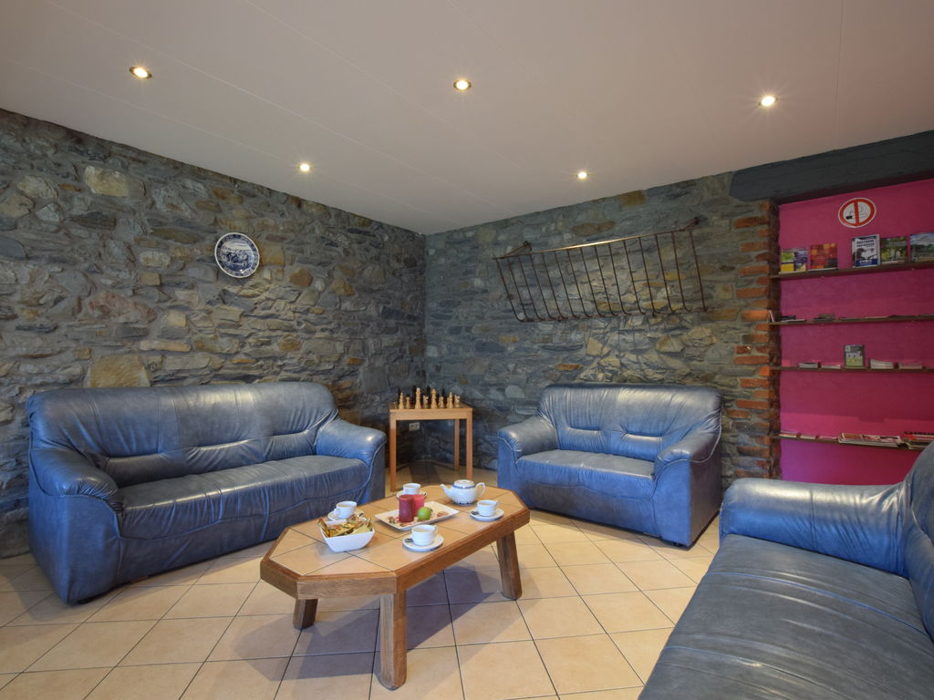 Ferienhaus Amande (463931), Bertogne, Luxemburg (BE), Wallonien, Belgien, Bild 13