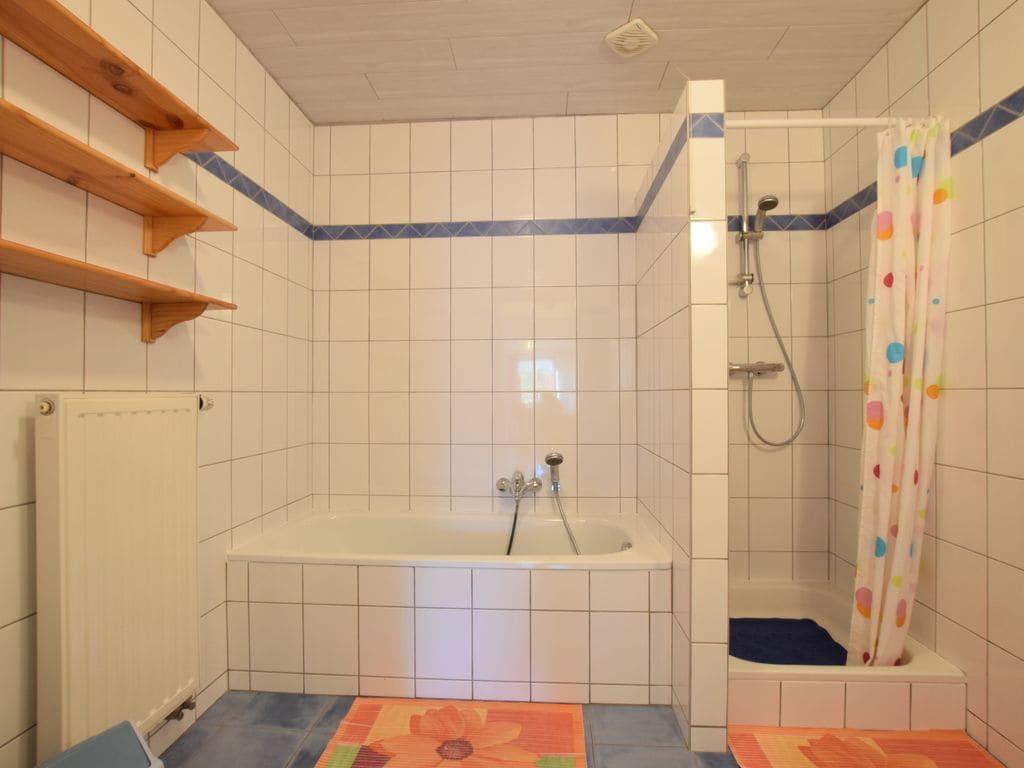 Ferienhaus Amande (463931), Bertogne, Luxemburg (BE), Wallonien, Belgien, Bild 32