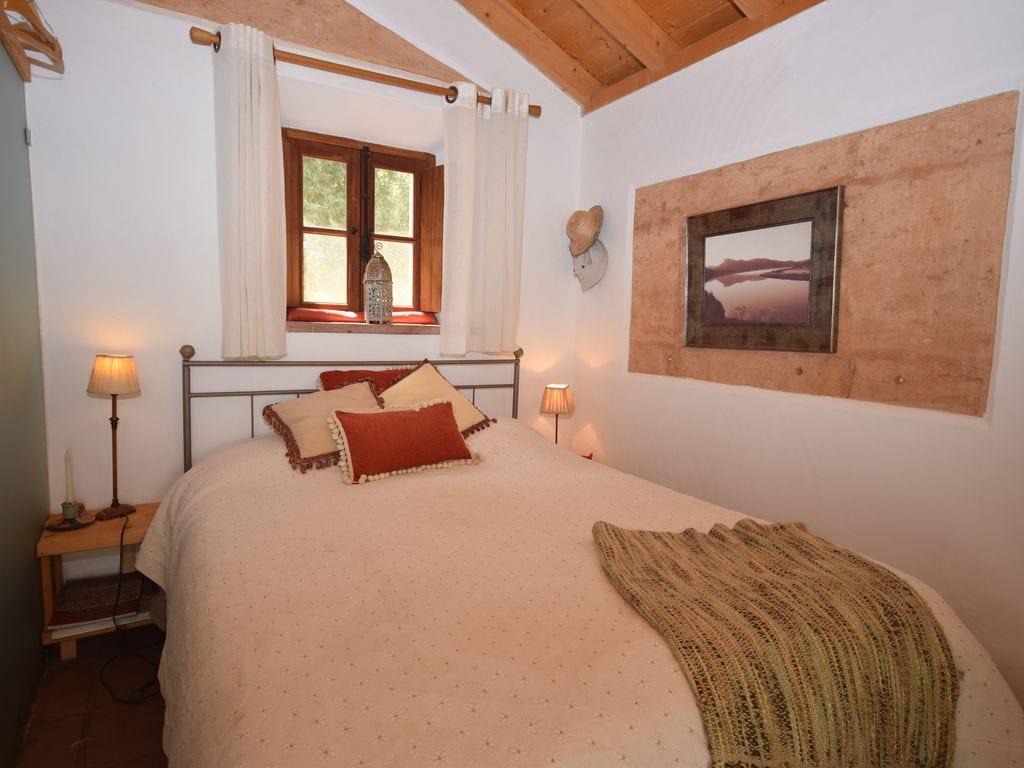 Ferienhaus Ruhiges Cottage in São Luís Alentejo im Luxus der Natur (1948751), Odemira, Costa Vicentina, Alentejo, Portugal, Bild 8