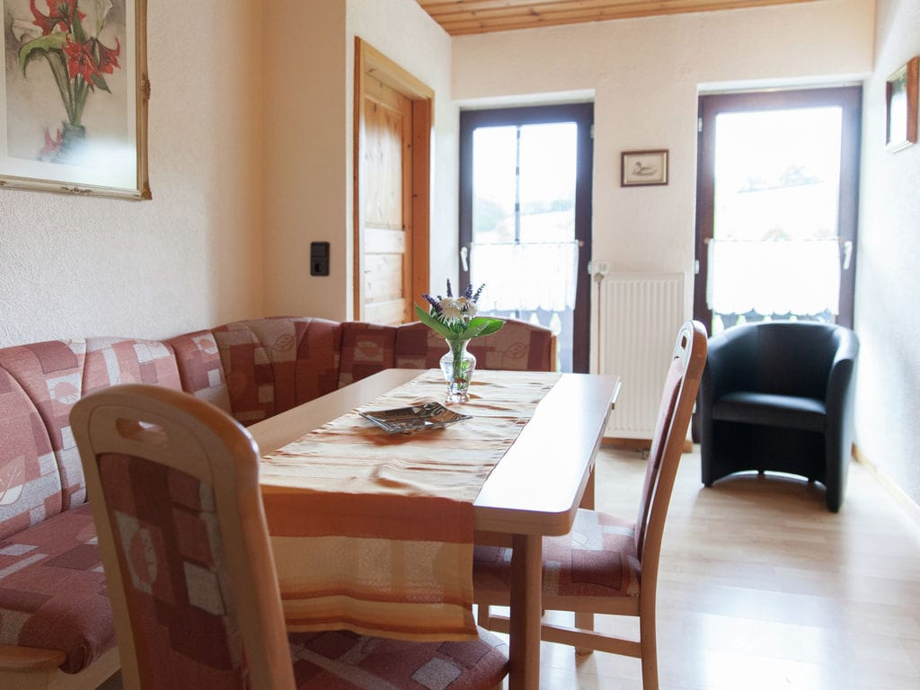 Ferienwohnung Idyllisches Apartment in Springiersbach in Waldnähe (467214), Bausendorf, Moseleifel, Rheinland-Pfalz, Deutschland, Bild 7