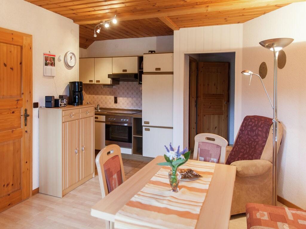 Ferienwohnung Idyllisches Apartment in Springiersbach in Waldnähe (467214), Bausendorf, Moseleifel, Rheinland-Pfalz, Deutschland, Bild 8