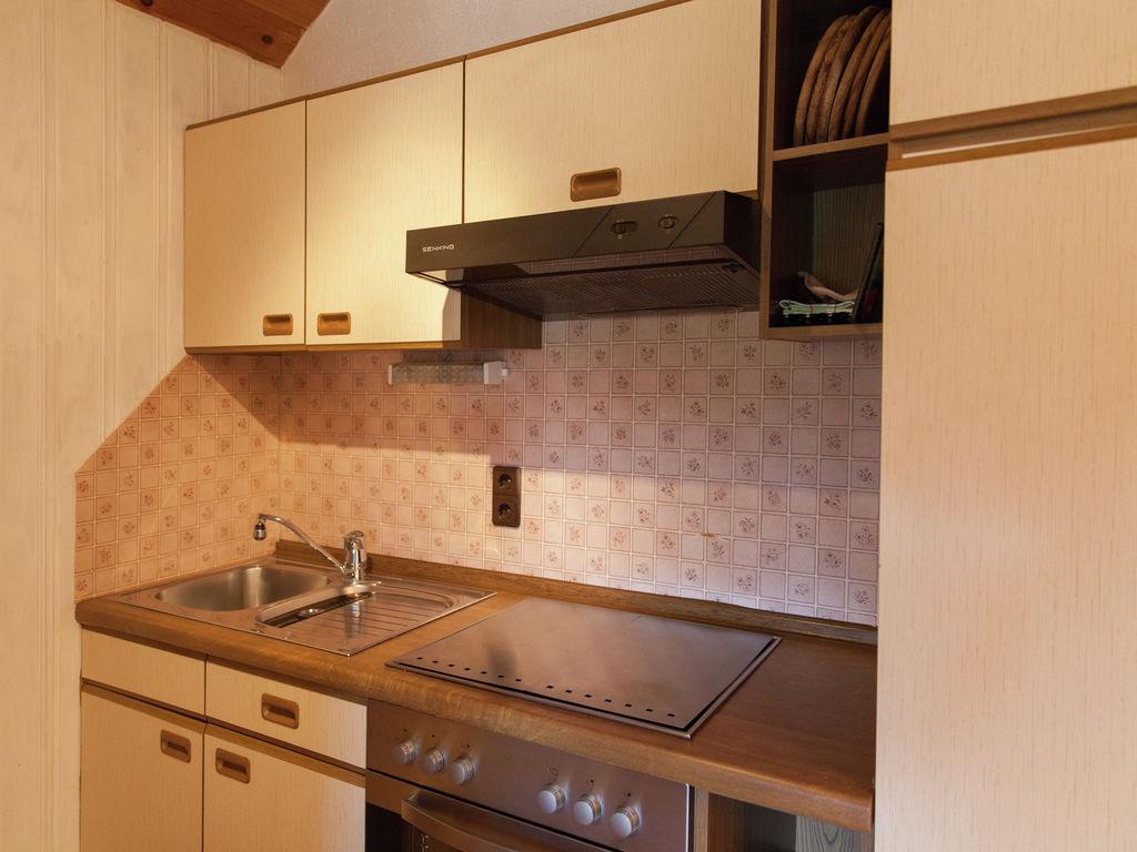 Ferienwohnung Idyllisches Apartment in Springiersbach in Waldnähe (467214), Bausendorf, Moseleifel, Rheinland-Pfalz, Deutschland, Bild 9