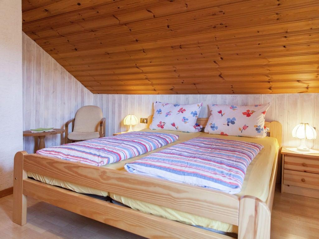 Ferienwohnung Idyllisches Apartment in Springiersbach in Waldnähe (467214), Bausendorf, Moseleifel, Rheinland-Pfalz, Deutschland, Bild 5