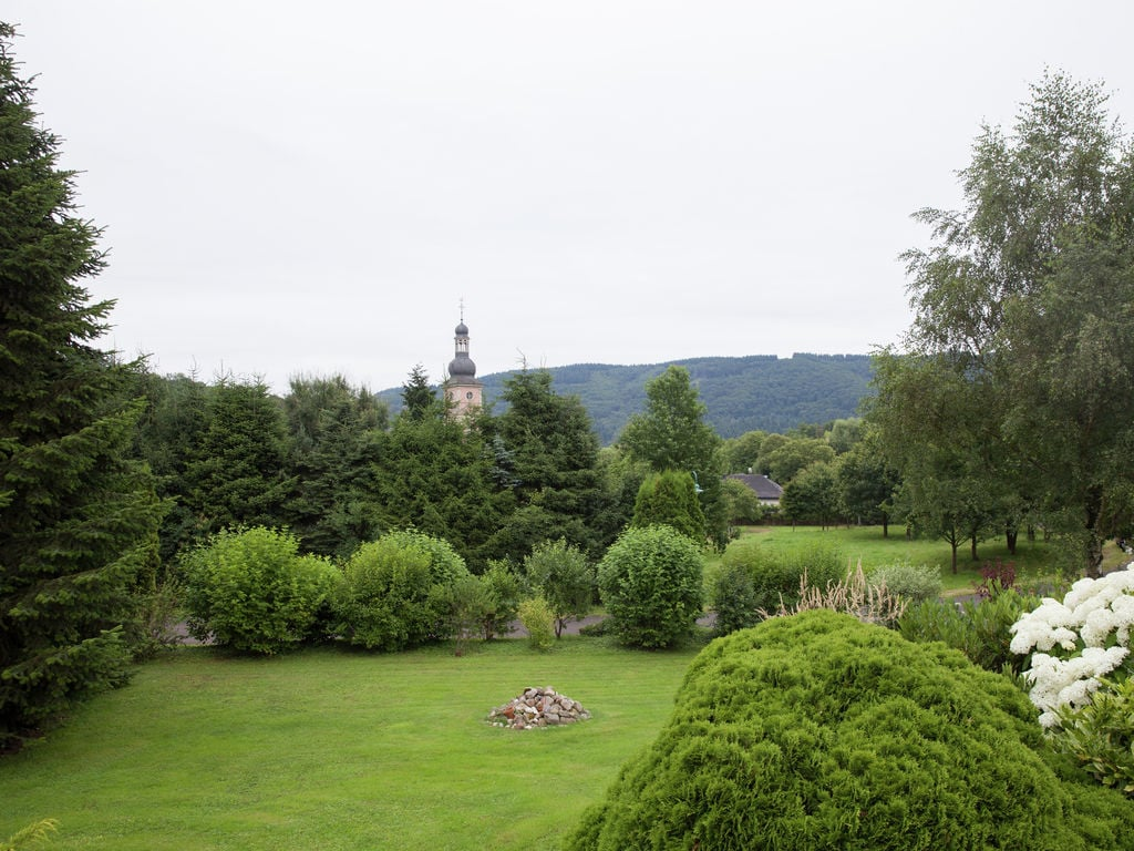 Ferienwohnung Idyllisches Apartment in Springiersbach in Waldnähe (467214), Bausendorf, Moseleifel, Rheinland-Pfalz, Deutschland, Bild 16