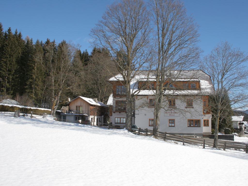 Ferienhaus Lungau (456972), Mariapfarr, Lungau, Salzburg, Österreich, Bild 5