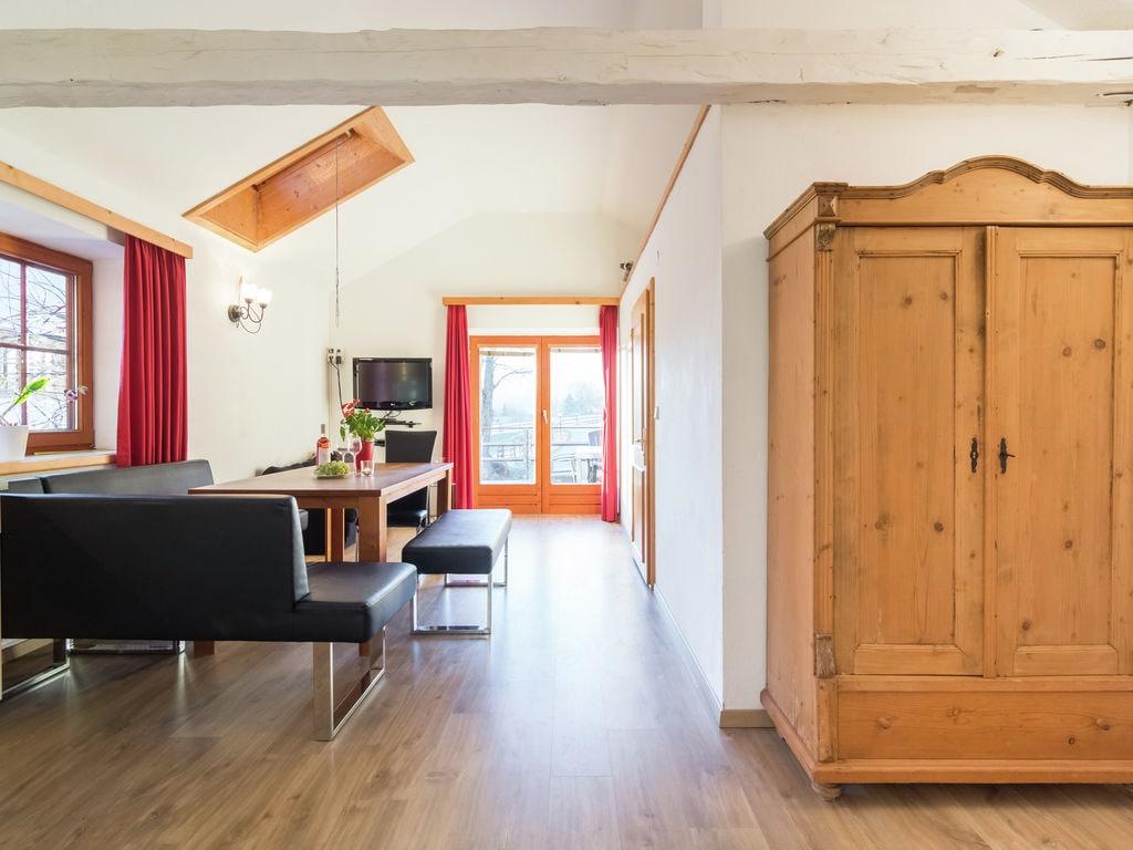 Ferienhaus Lungau (456972), Mariapfarr, Lungau, Salzburg, Österreich, Bild 7