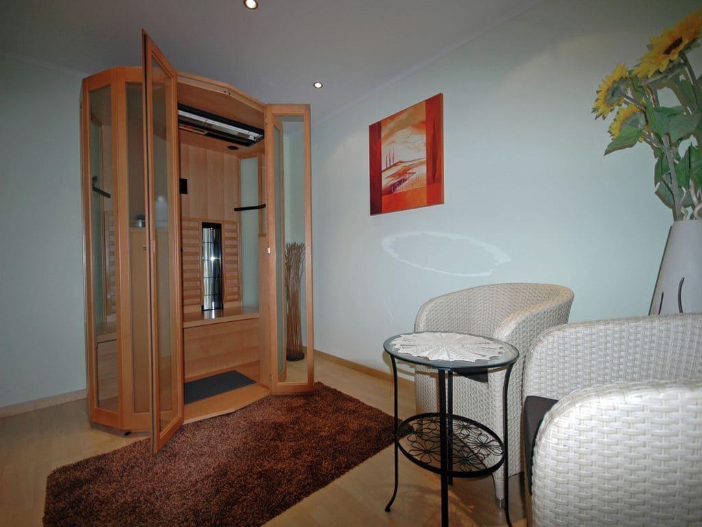 Ferienwohnung Großzügiges Apartment in der Nähe des Skigebiets in Kappl (462613), Kappl, Paznaun - Ischgl, Tirol, Österreich, Bild 32