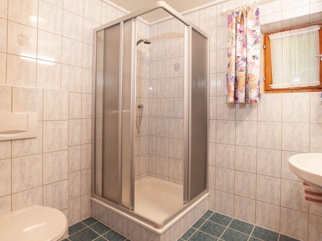 Ferienwohnung Großzügiges Apartment in der Nähe des Skigebiets in Kappl (462613), Kappl, Paznaun - Ischgl, Tirol, Österreich, Bild 19