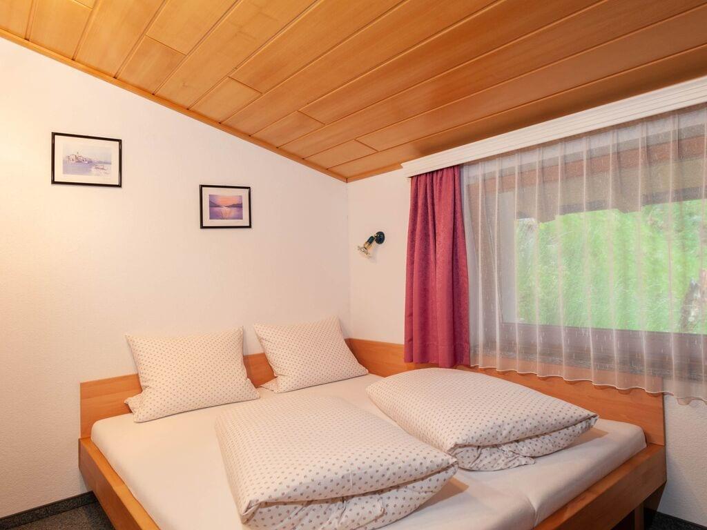 Ferienwohnung Großzügiges Apartment in der Nähe des Skigebiets in Kappl (462613), Kappl, Paznaun - Ischgl, Tirol, Österreich, Bild 11