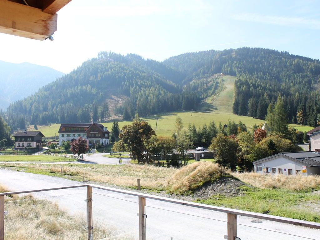 Holiday house Chalet Almdorf 8 (481848), Hohentauern, Murtal, Styria, Austria, picture 4