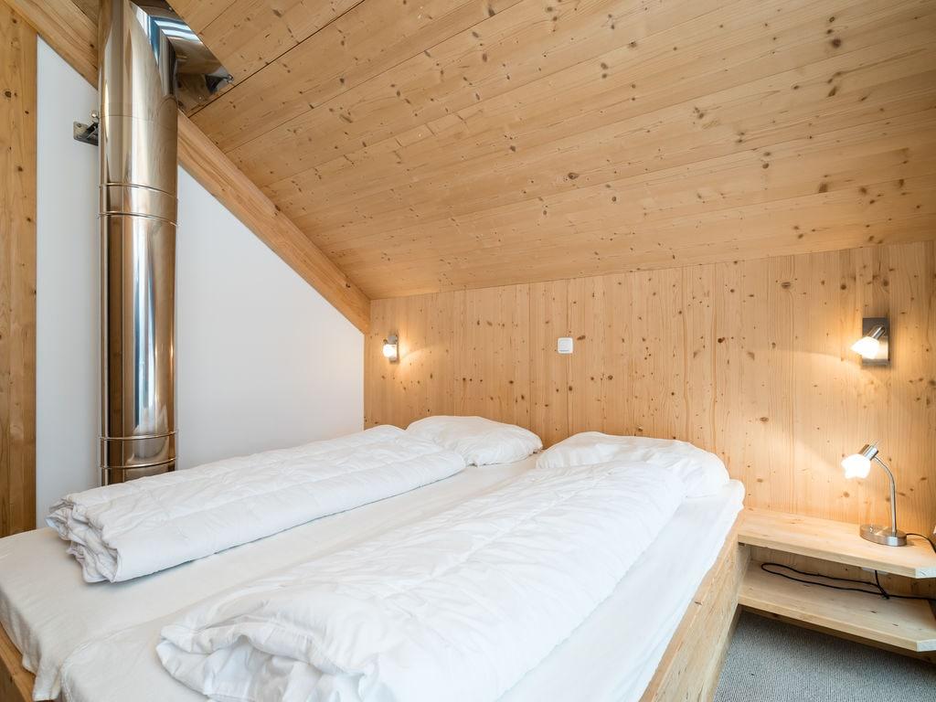 Holiday house Chalet Almdorf 8 (481848), Hohentauern, Murtal, Styria, Austria, picture 17