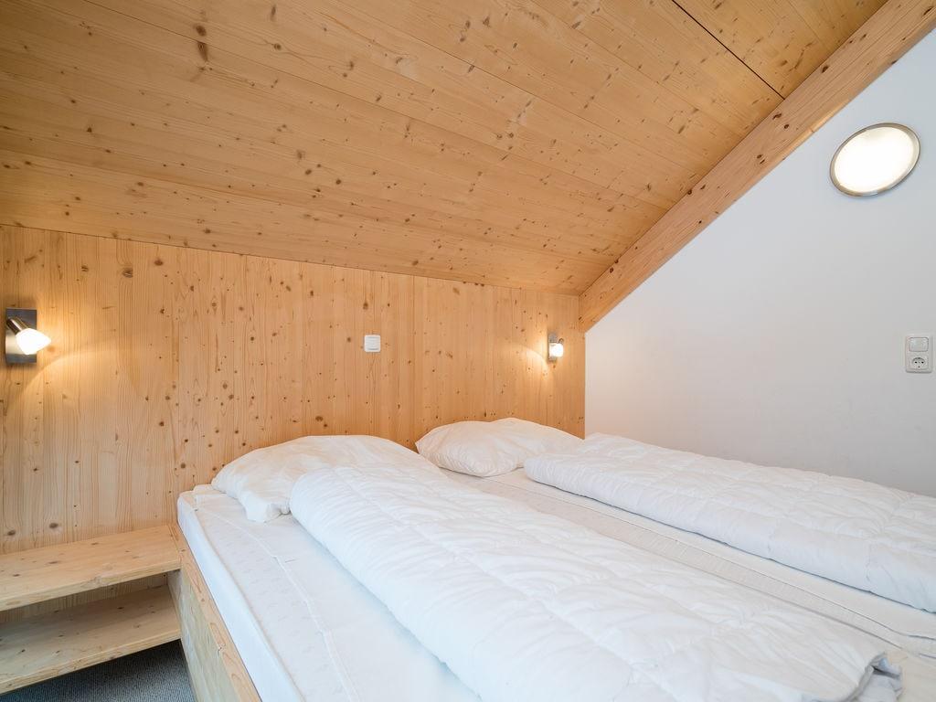 Holiday house Chalet Almdorf 8 (481848), Hohentauern, Murtal, Styria, Austria, picture 16