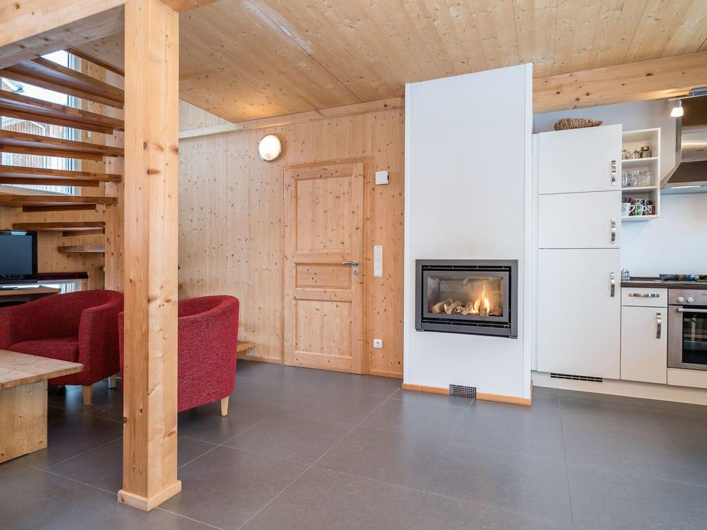Holiday house Chalet Almdorf 8 (481848), Hohentauern, Murtal, Styria, Austria, picture 9