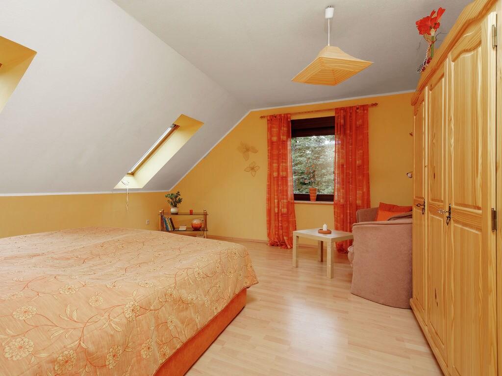 Ferienwohnung Haus Schreiber (470976), Burg (Brandenburg), Spreewald, Brandenburg, Deutschland, Bild 13