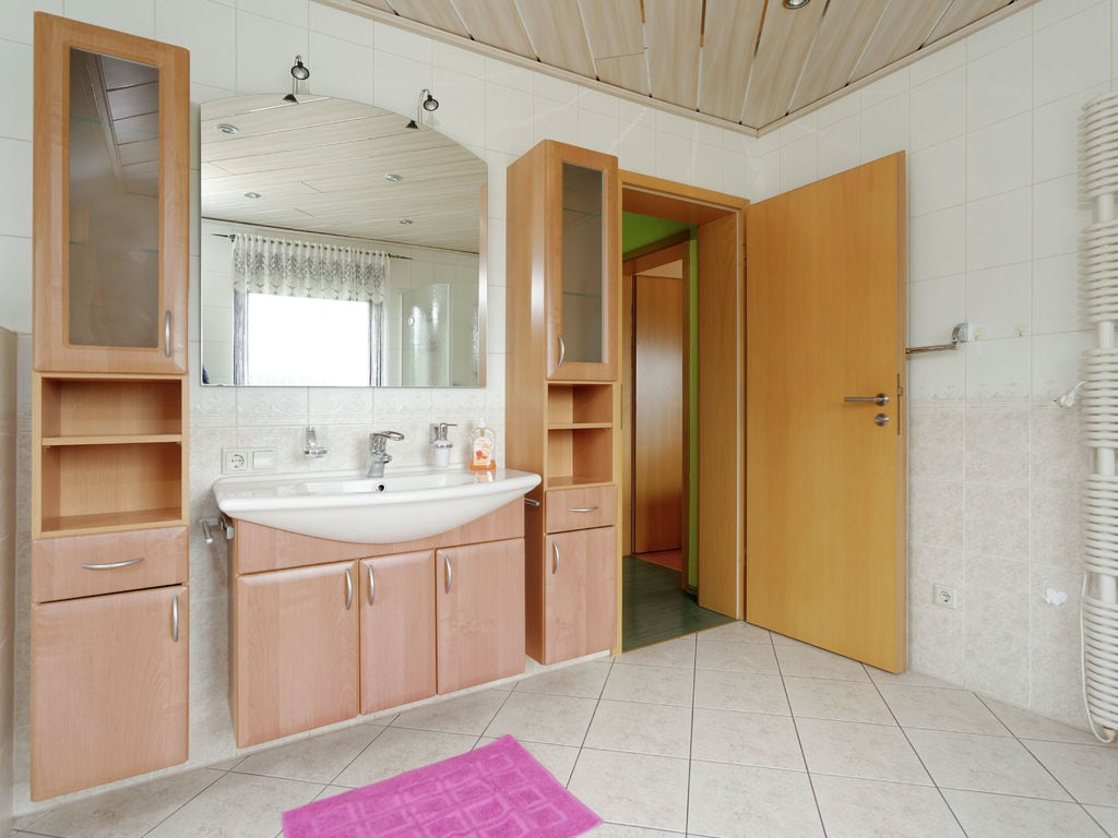 Ferienwohnung Haus Schreiber (470976), Burg (Brandenburg), Spreewald, Brandenburg, Deutschland, Bild 17