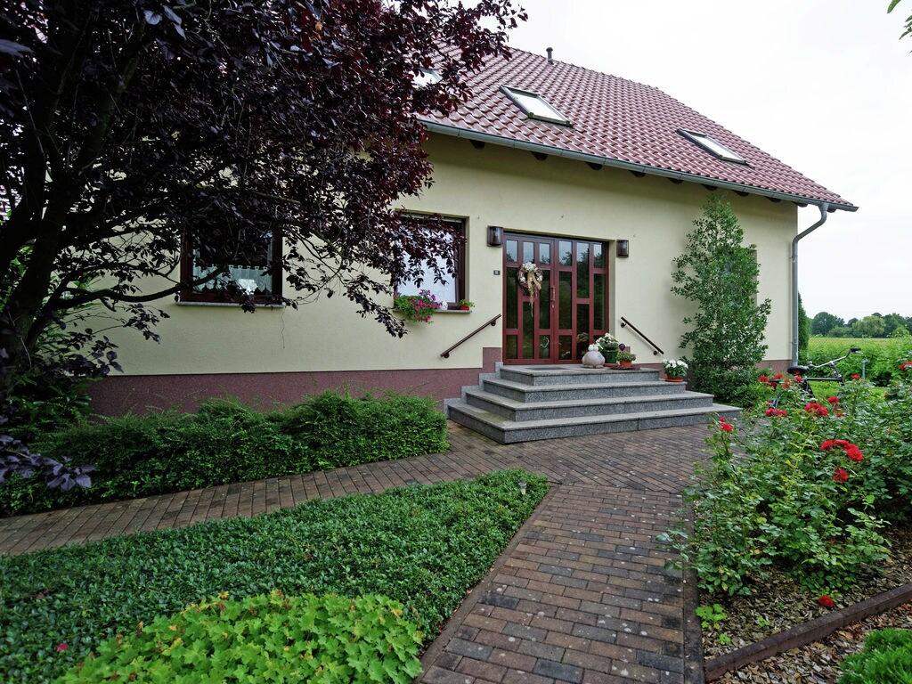 Ferienwohnung Haus Schreiber (470976), Burg (Brandenburg), Spreewald, Brandenburg, Deutschland, Bild 2