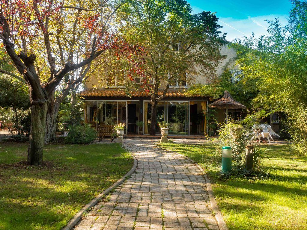 Ferienhaus Villa Elise - NARBONNE (467277), Narbonne, Mittelmeerküste Aude, Languedoc-Roussillon, Frankreich, Bild 2