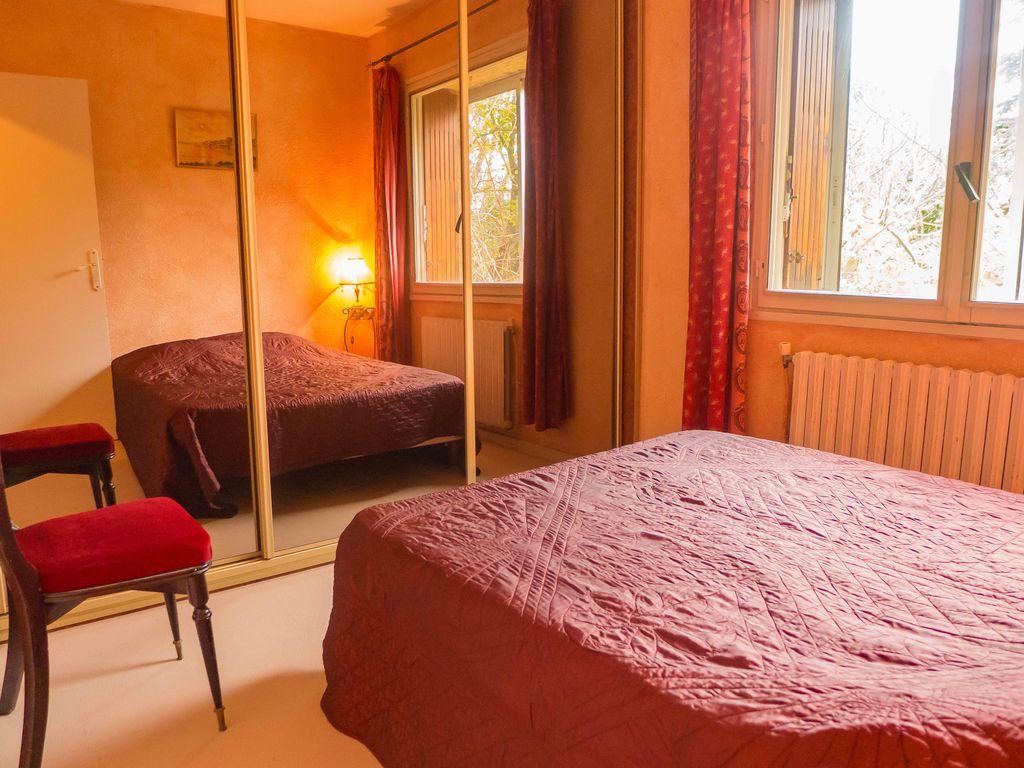 Ferienhaus Villa Elise - NARBONNE (467277), Narbonne, Mittelmeerküste Aude, Languedoc-Roussillon, Frankreich, Bild 18