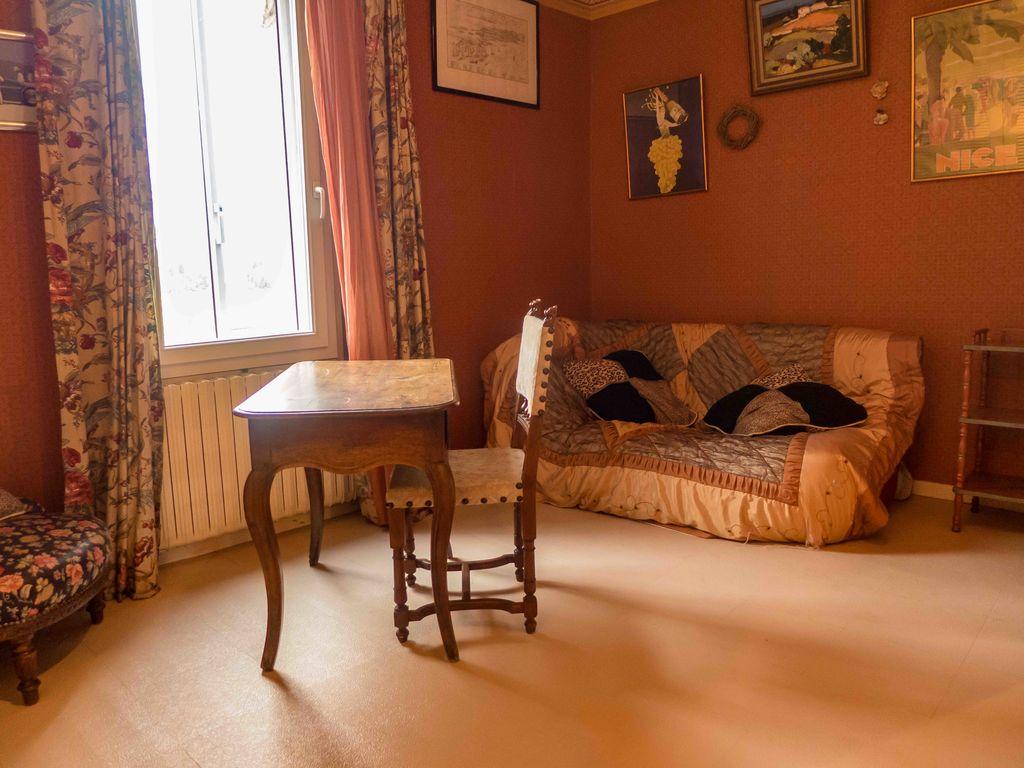 Ferienhaus Villa Elise - NARBONNE (467277), Narbonne, Mittelmeerküste Aude, Languedoc-Roussillon, Frankreich, Bild 19
