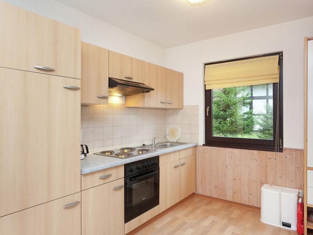 Ferienwohnung Geräumige Wohnung am See in Frankenau (476517), Frankenau, Waldecker Land, Hessen, Deutschland, Bild 18