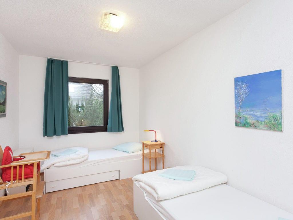 Ferienwohnung Geräumige Wohnung am See in Frankenau (476517), Frankenau, Waldecker Land, Hessen, Deutschland, Bild 21