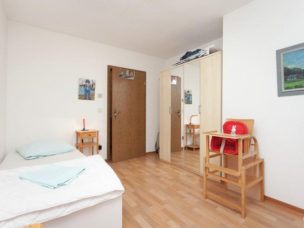 Ferienwohnung Geräumige Wohnung am See in Frankenau (476517), Frankenau, Waldecker Land, Hessen, Deutschland, Bild 22