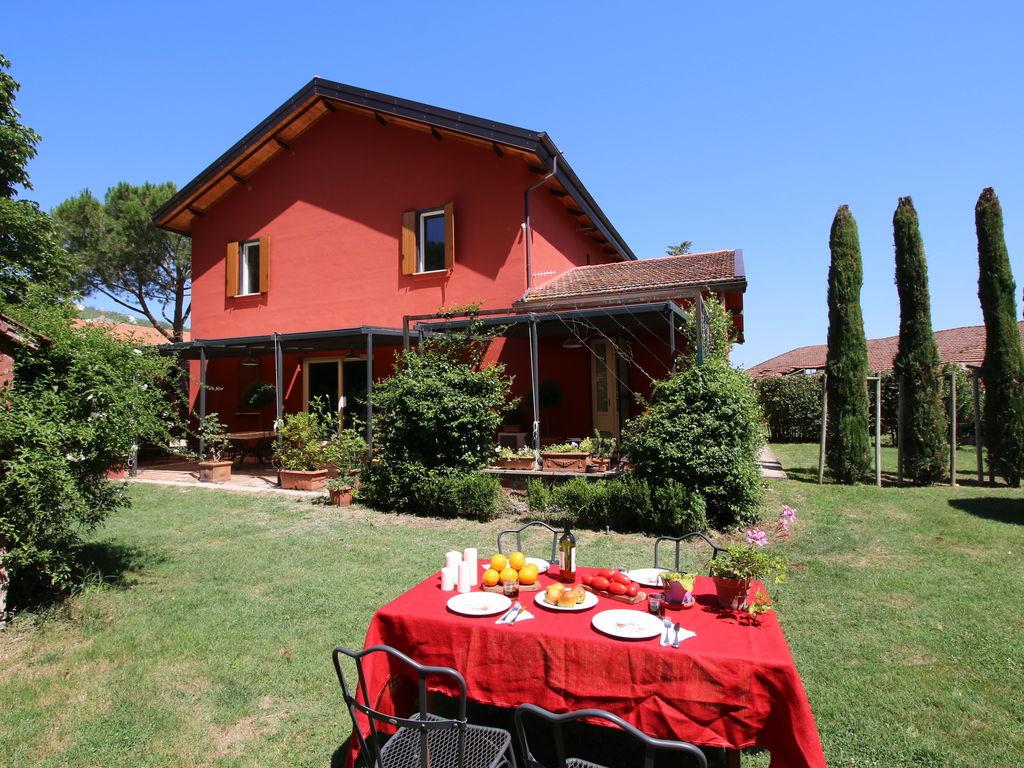 Ferienwohnung Azzurra (483686), Rom, Rom, Latium, Italien, Bild 2