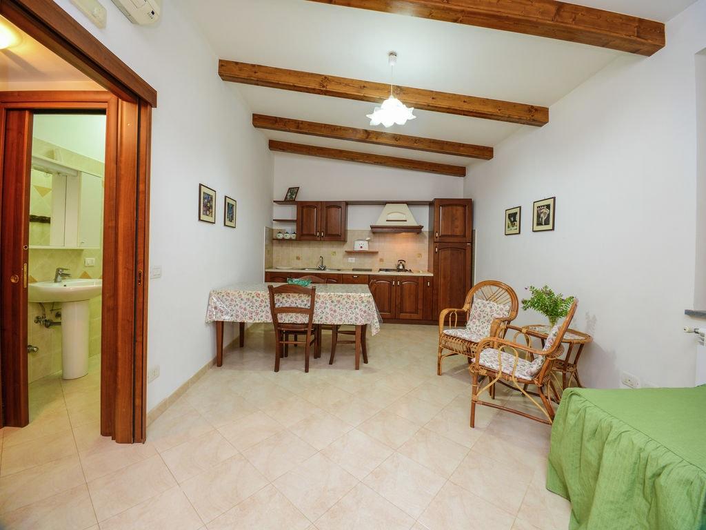 Ferienhaus Boutique-Landhaus in Sorrent mit malerischer Aussicht (470301), Sorrento (IT), Amalfiküste, Kampanien, Italien, Bild 14