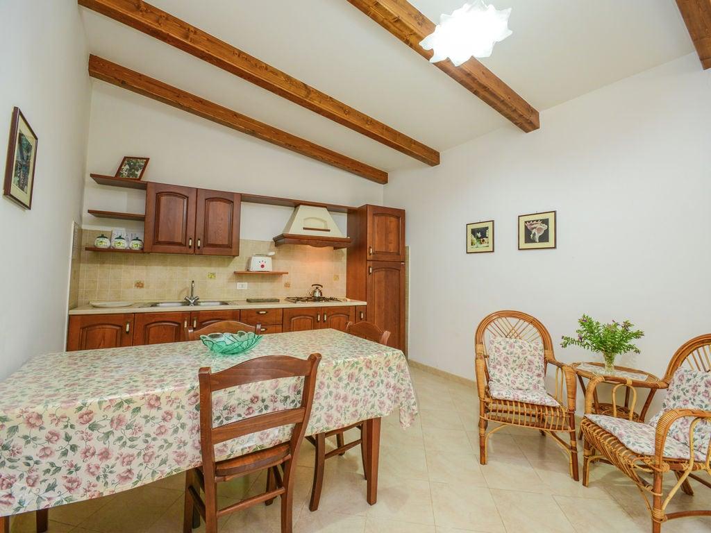 Ferienhaus Boutique-Landhaus in Sorrent mit malerischer Aussicht (470301), Sorrento (IT), Amalfiküste, Kampanien, Italien, Bild 11