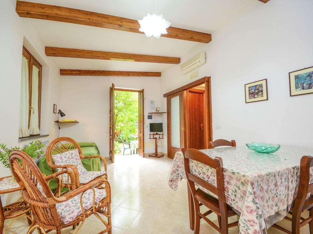 Ferienhaus Boutique-Landhaus in Sorrent mit malerischer Aussicht (470301), Sorrento (IT), Amalfiküste, Kampanien, Italien, Bild 7