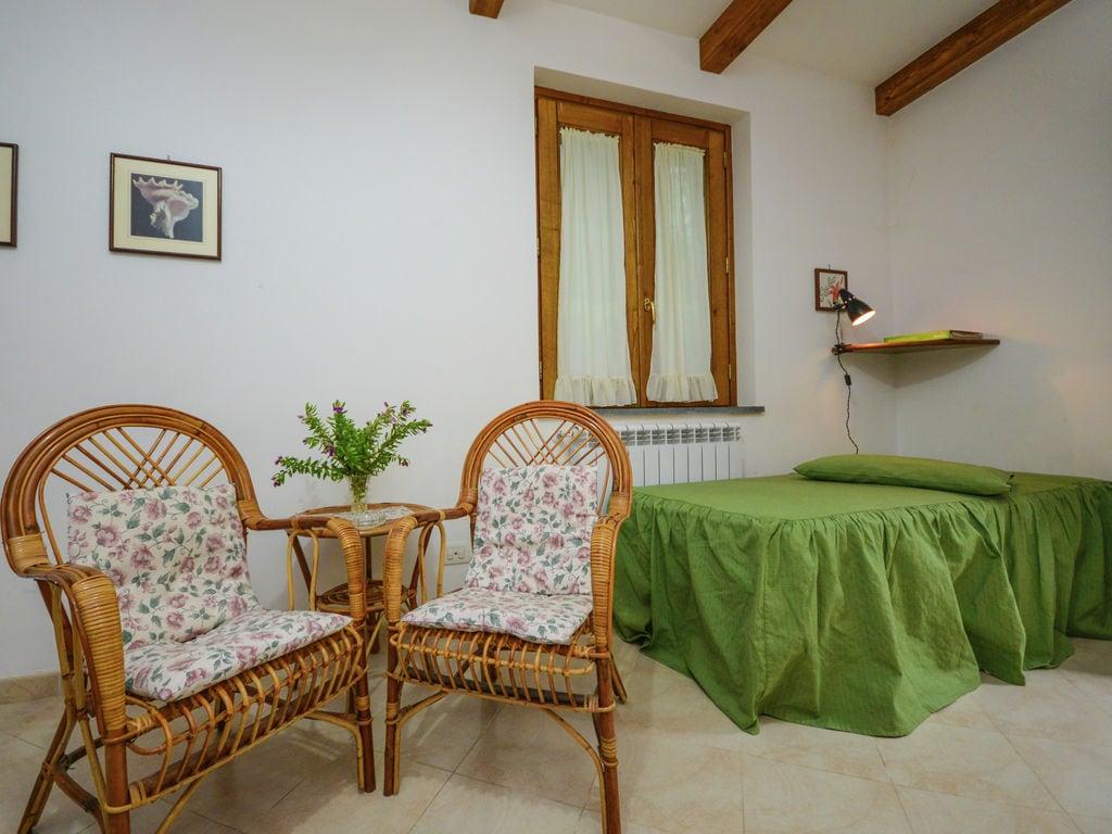 Ferienhaus Boutique-Landhaus in Sorrent mit malerischer Aussicht (470301), Sorrento (IT), Amalfiküste, Kampanien, Italien, Bild 3