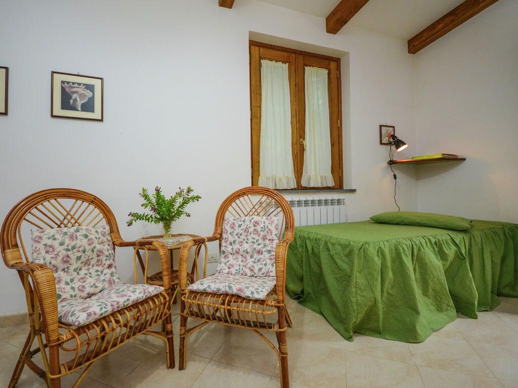 Ferienhaus Giglio (470301), Sorrento (IT), Amalfiküste, Kampanien, Italien, Bild 3
