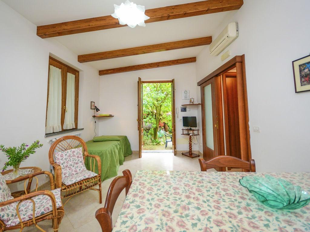 Ferienhaus Giglio (470301), Sorrento (IT), Amalfiküste, Kampanien, Italien, Bild 13