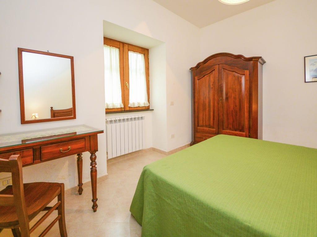 Ferienhaus Boutique-Landhaus in Sorrent mit malerischer Aussicht (470301), Sorrento (IT), Amalfiküste, Kampanien, Italien, Bild 18