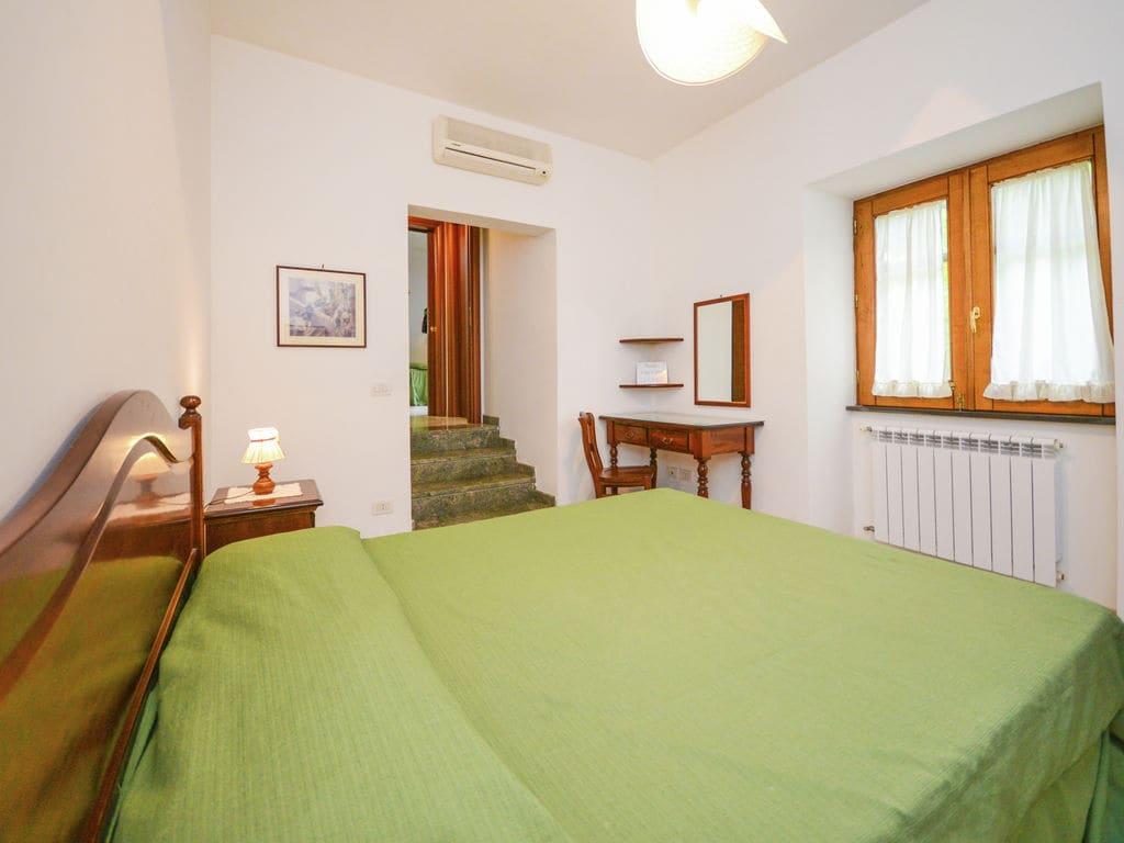 Ferienhaus Boutique-Landhaus in Sorrent mit malerischer Aussicht (470301), Sorrento (IT), Amalfiküste, Kampanien, Italien, Bild 19