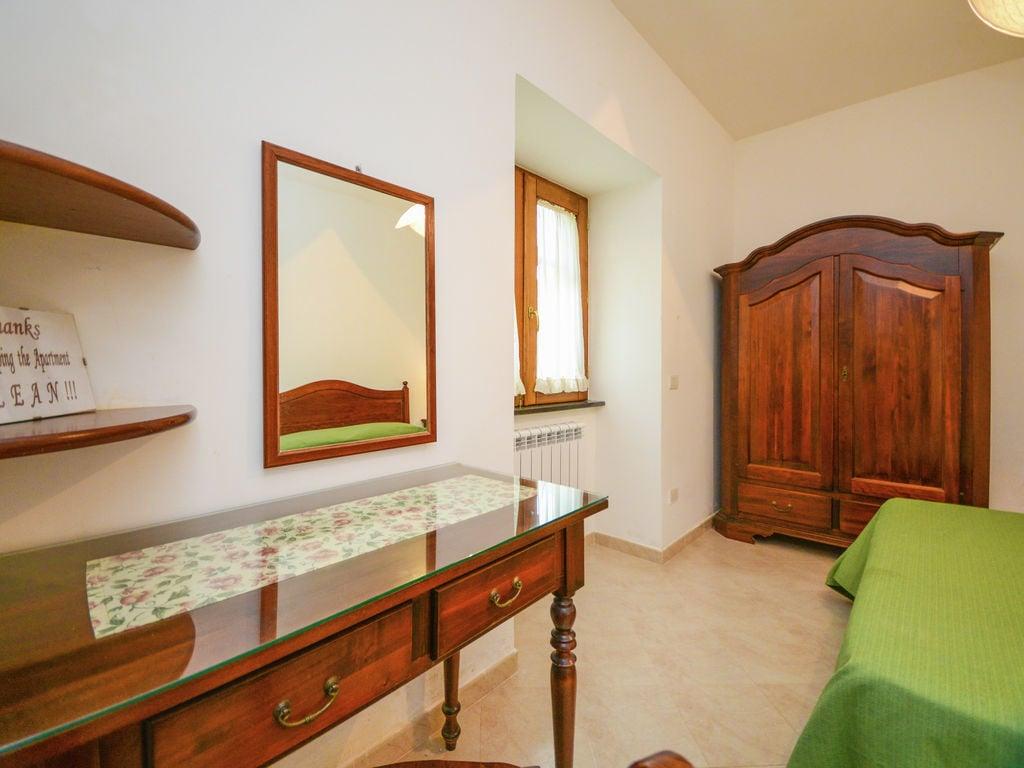 Ferienhaus Boutique-Landhaus in Sorrent mit malerischer Aussicht (470301), Sorrento (IT), Amalfiküste, Kampanien, Italien, Bild 20