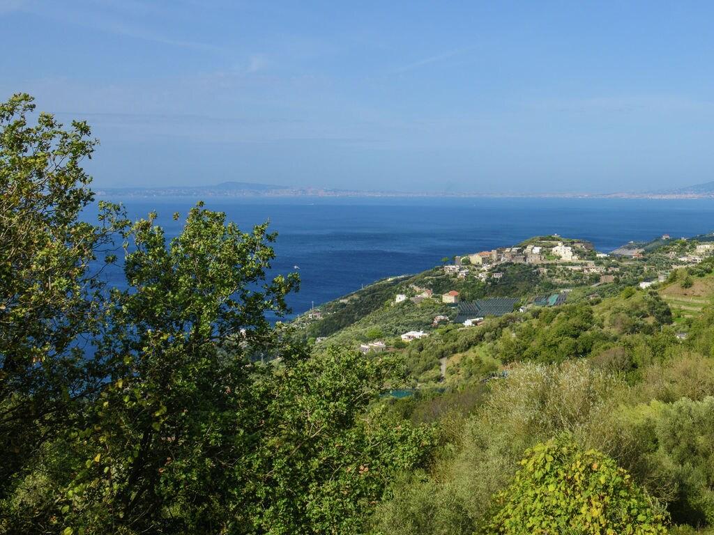 Ferienhaus Giglio (470301), Sorrento (IT), Amalfiküste, Kampanien, Italien, Bild 28