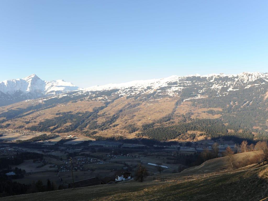 Ferienwohnung Sonnegg (469416), Trans (CH), Domleschg - Heinzenberg, Graubünden, Schweiz, Bild 24