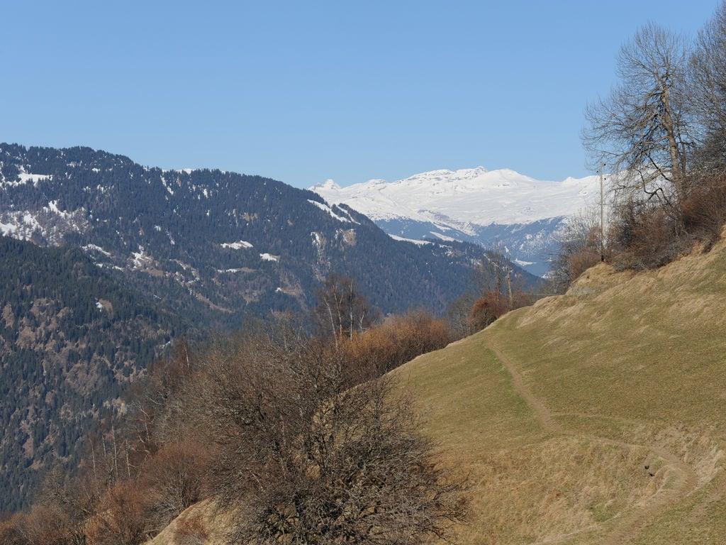 Ferienwohnung Sonnegg (469416), Trans (CH), Domleschg - Heinzenberg, Graubünden, Schweiz, Bild 25