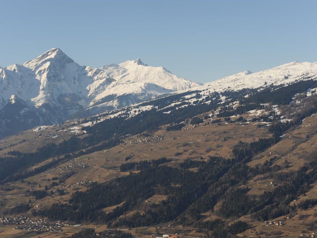 Ferienwohnung Sonnegg (469416), Trans (CH), Domleschg - Heinzenberg, Graubünden, Schweiz, Bild 23