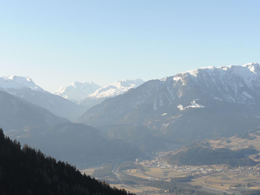 Ferienwohnung Sonnegg (469416), Trans (CH), Domleschg - Heinzenberg, Graubünden, Schweiz, Bild 22