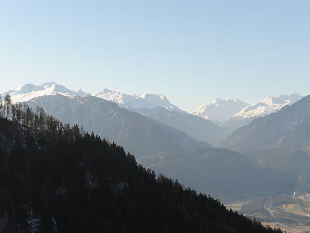Ferienwohnung Sonnegg (469416), Trans (CH), Domleschg - Heinzenberg, Graubünden, Schweiz, Bild 21