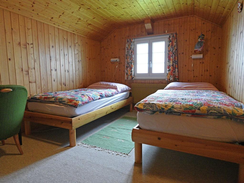 Ferienwohnung Sonnegg (469416), Trans (CH), Domleschg - Heinzenberg, Graubünden, Schweiz, Bild 15