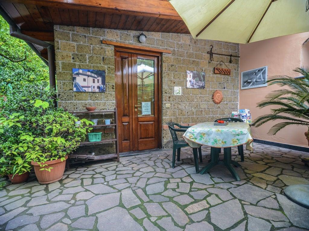 Ferienhaus Edera (470302), Sorrento (IT), Amalfiküste, Kampanien, Italien, Bild 24